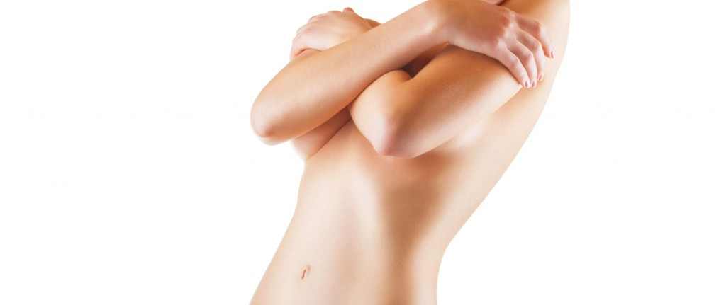 bkg_chirurgia_corpo